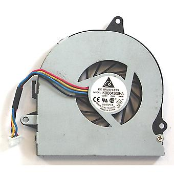 Asus Eee PC UL30A-a1 udskiftning laptop fan