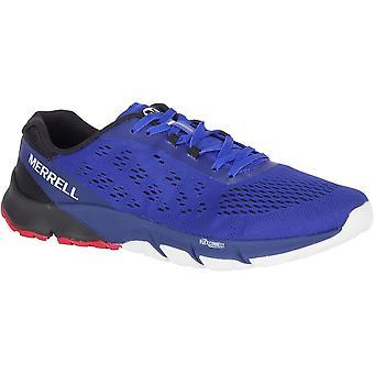 Sapatos Merrell Bare acesso Flex 2 J50469
