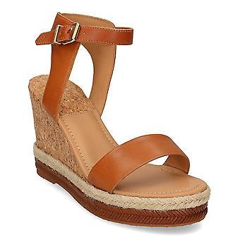 גאנט סן דייגו 18561320G45 נשים אוניברסליות הקיץ נעליים