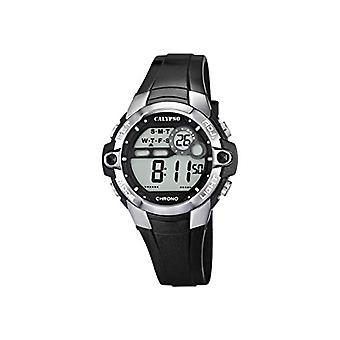 Calypso relógio homem ref. K5617/6