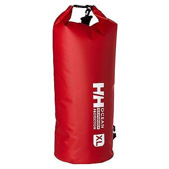 Helly Hansen Hombres HH Ocean XL Bolsa Seca Impermeable