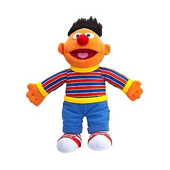 Sesamstraat Ernie pluche speelgoed