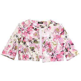 POMODORO Jacket 11706 Pink