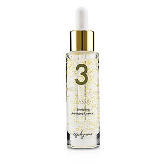 Zephyrine Everlasting Anti-aging Essence - 30ml/1oz