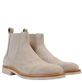 أحذية بيلستاف لادبروك