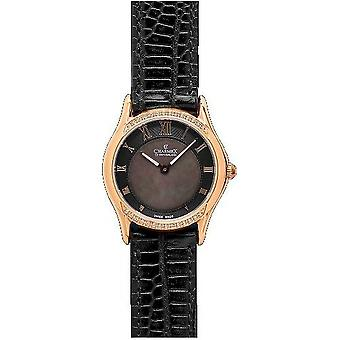 Charmex Women's Watch Cannes 6327