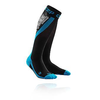 CEP naisten kompressio sukat