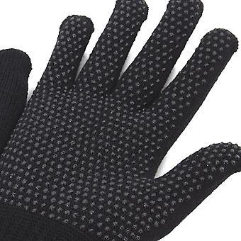FLOSO Unisex magiske hansker med grep