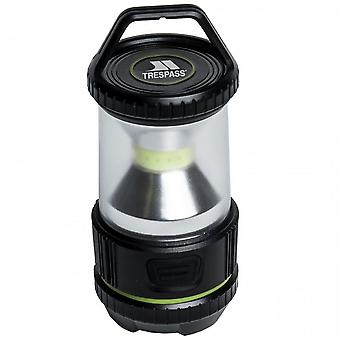 Trespass Optimus Rechargeable LED Lantern