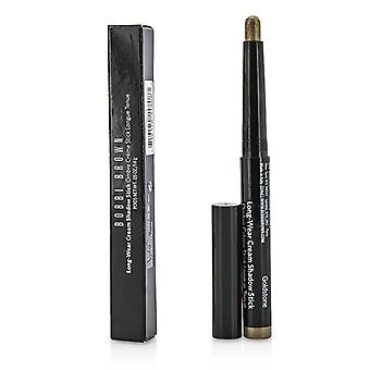 Bobbi Brown Long Wear Cream Shadow Stick - #24 Goldstone 1.6g/0.05oz