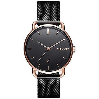 MELLER Unisex watch ref. W3R-2
