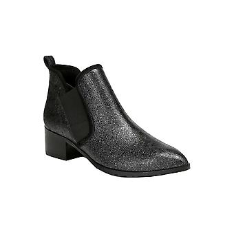Donald J Pliner Womens Darla2 Pointed Toe Ankle Chelsea Boots