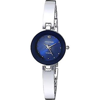 Horloge Armitron Donna Ref. 75/5646BLSV