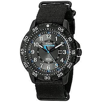 Timex Clock Man Ref. TW4B035009J