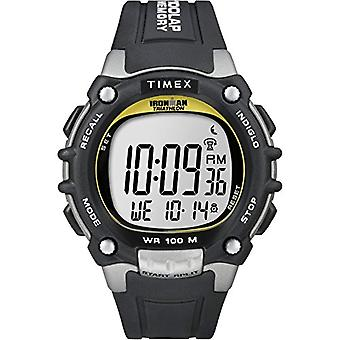 Timex kello mies ref. T5E2319J