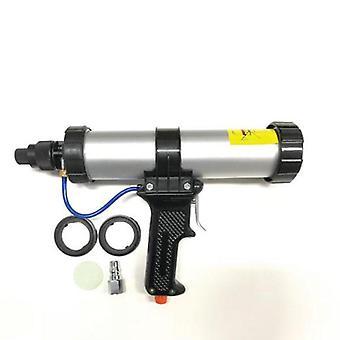 Pneumatic Sealant Gun Air Caulking Applicator 15