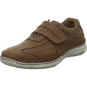 Josef Seibel Alec 4333281350 universal  men shoes
