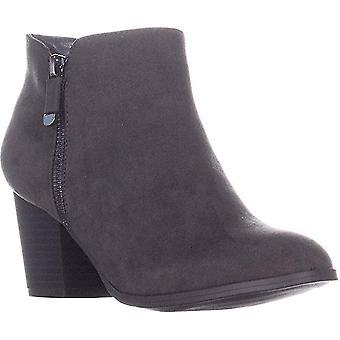 Stijl & Co. Womens Masrinaa enkel mode laarzen