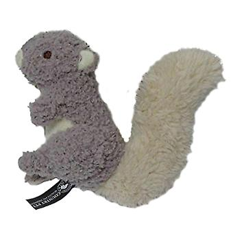 Country Pet Puppy Toy