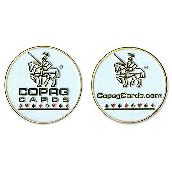 Copag Card Guard