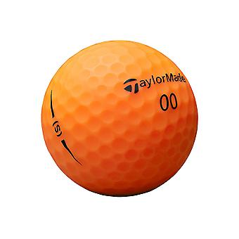 Taylormade Project (S) 3 Layer Soft Distance Speed Golf Balls