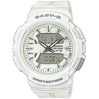 CASIO - watch - ladies - BGA 240BC 7AER - BABY-G