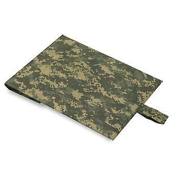 Digital Camo Mighty Case Tablet Case by Dynomighty