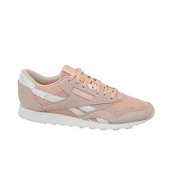 Reebok CL Nylon Mesh M Desert CN0109 universal women shoes