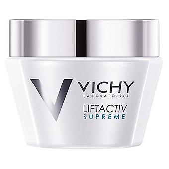Vichy Liftactiv Supreme Normal-Combination Skin 50 gr
