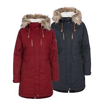 Trespass Ladies Faithful Jacket