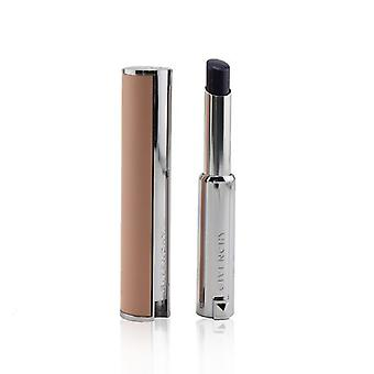 Givenchy Le Rose Perfecto Beautifying Lip Balm - 04 Blue Pink - 2.2g/0.07oz