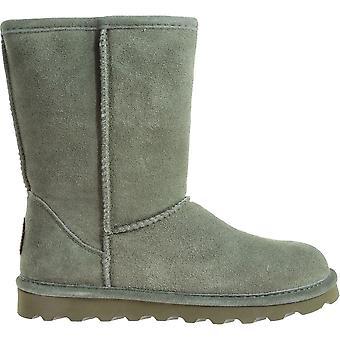 Bearpaw Elle Short 1962W ELLESHORT1962W universal winter women shoes