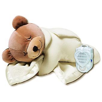 Prince Lionheart The Original Slumber Bear Cream