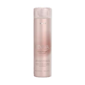 Brae Revival Conditioner Home Care Reconstruction Treat 250ml