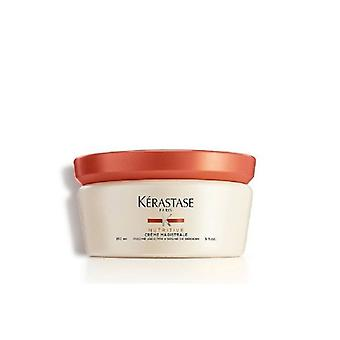 Konditionierung Balsam Nutritive Cr me Magistrale Kerastase (150 ml)