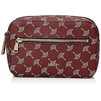 Joop! 4140004572 Women's Brown shoulder bag (brown 700)) 6x12x18.5 cm (B x H x T)
