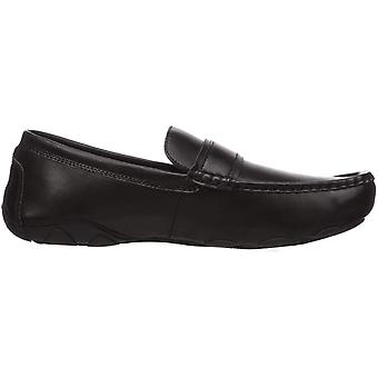 Unlisted by Kenneth Cole Men's String Driver Driving Style Loafer