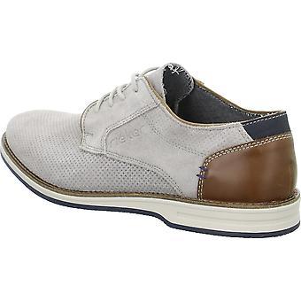 Rieker 1250441 universal all year men shoes