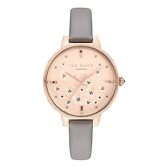 Ted Baker woman's Watch TE50013015 (40 mm)