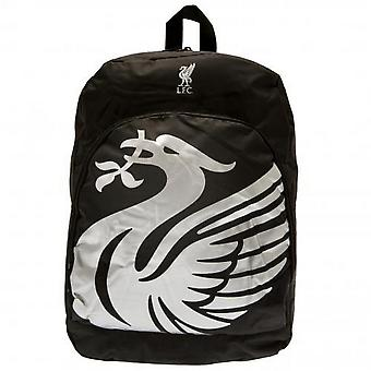 Liverpool FC Crest Bird Backpack
