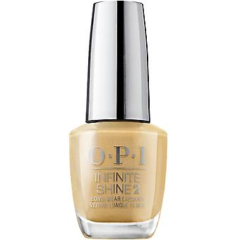 OPI Nagellack - Enter the Golden Era