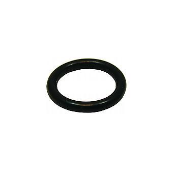 O Ring Small
