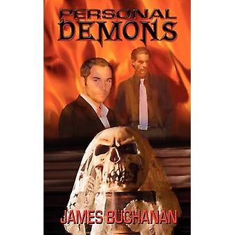 Personal Demons by Buchanan & James