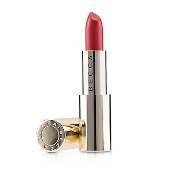 Ultimate lipstick love   # blaze (cool pinky coral) 3.3g/0.12oz