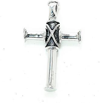 Ladies'Pendant Xenox X1571 (3,5 cm) (3,5 cm)
