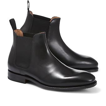 Jones Bootmaker Herren Foresthill Goodyear Welted Chelsea Boot