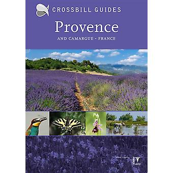 Provence by Dirk Hilbers
