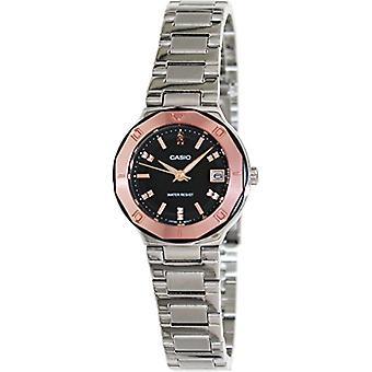 Casio Clock Woman Ref. LTP1366D-1A