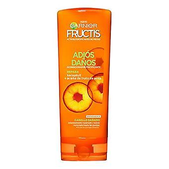Stärkande balsam Fructis Adi s Da os Fructis (250 ml)