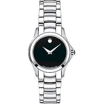 Movado - Montre-bracelet - Unisex - 0605870 - Masino -